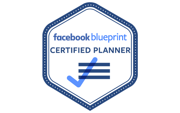 FB BP cert