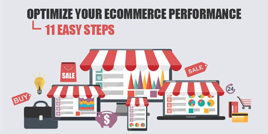 11-ways-to-optimize-your-online-store-performance-fb
