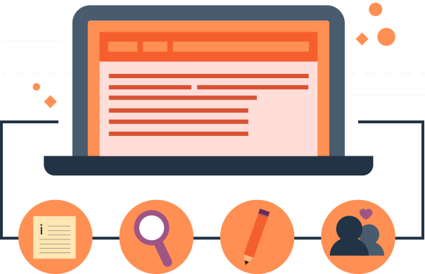 Agency Content Marketing Services