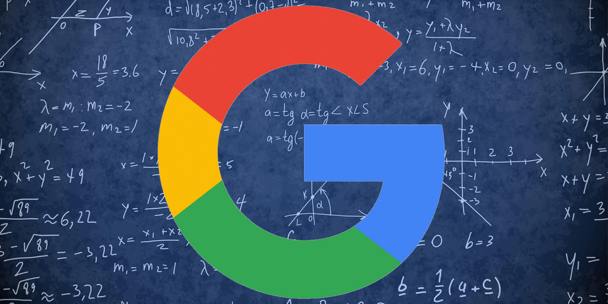 Google Algorithm Update July 2018
