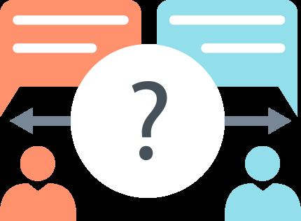 Choosing between dynamic and standard remarketing
