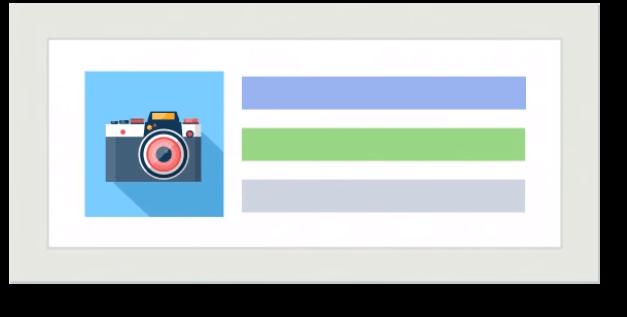 Customizing display ads Adwords