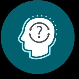 Why choose Dynamic Remarketing vs Standard Remarketing?