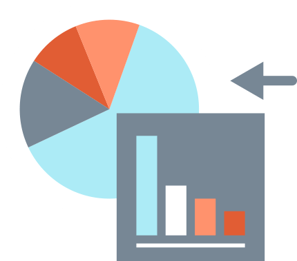 Using data to improve your display remarketing