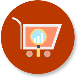 How to Improve Upon Your Display Remarketing