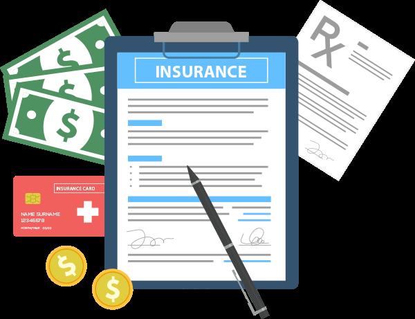 Insurance Digital Marketing Agency